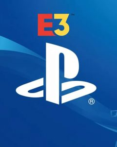 Sony announce PlayStation will skip E3 in 2019