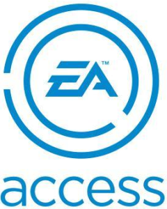 Xbox 360 Games may be Coming to EA Access Service