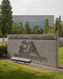 EA set to acquire Respawn Entertainment