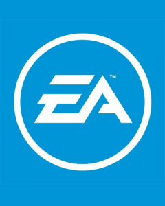 EA considering cross-platform for future releases