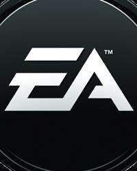EA creates new global studio branch