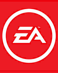 EA's net digital sales hit record high for Q1