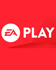EA to Launch Indie Publishing Label and a Star Wars Game
