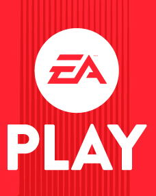EA to Host Play Gaming Event in London and LA