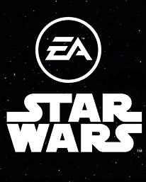 EA's Star Wars is Like Uncharted