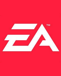 EA discusses marketing success story