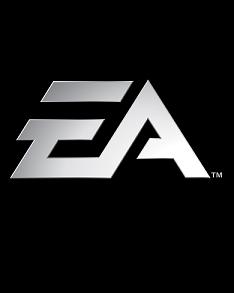 EA Plans More Battlefront Games