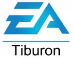 EA Tiburon - Logo