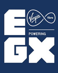 Best upcoming games from EGX 2018
