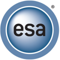 Entertainment Software Association (ESA)