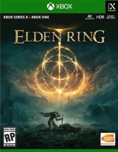 Elden Ring - Xbox