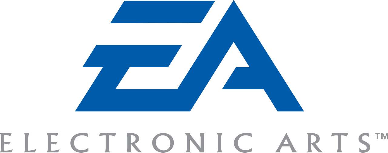 financial analysis of ea games Electronic arts inc (nasdaq:ea) is trading sharply lower this morning after the video game maker announced that the release date for its battlefield v game would be pushed back four weeks to.