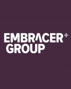 Embracer Group makes a number of acquisitions