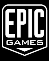 Epic to make cross-platform tools free for developers