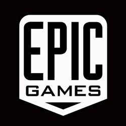 Epic Games, Inc. - WholesGame