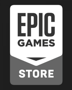 Epic launching game store for PC and Mac