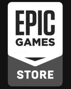 Epic Games Store hit 61 million monthly active users