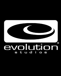 Codemasters Saves ex-Evolution Studios Developers
