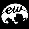 Expansive Worlds Logo