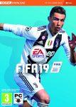 FIFA 19 - PC Download