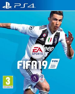 FIFA 19 review roundup