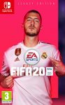 FIFA 20 - Eden - Legacy Edition - Switch