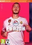 FIFA 20 - Eden - PC Download