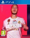 FIFA 20 - Eden - PS4