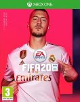 FIFA 20 Eden - Xbox One