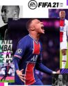FIFA 21 review roundup