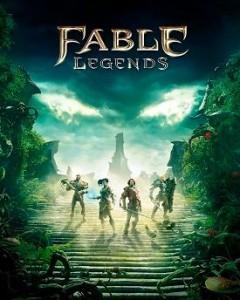 Lionhead's Fable Legends Beta Delayed Until 2016