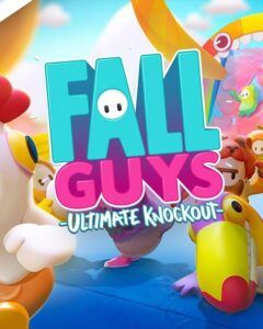 Fall Guys developer issues apology for cancellation of keys