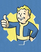 Bethesda Releases Large Updates for Fallout 4 and Fallout Shelter