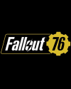 Bethesda reveal Fallout 76