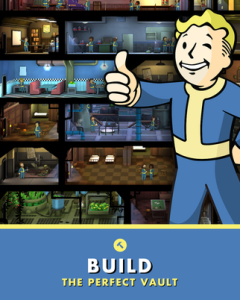 Bethesda's First iOS Title Earns $5M in Two Weeks