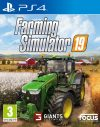 Farming Simulator 19 sets new franchise record