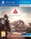 Farpoint: a glimpse of VR games potential and problems