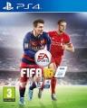Wholesale FIFA 16