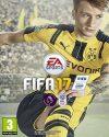 FIFA 17 tops March UK digital sales chart