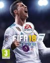 FIFA 18 review roundup