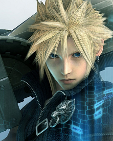 Final Fantasy VII Remake may have Episodic Structure