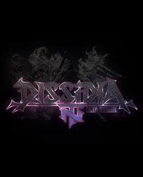 Final Fantasy Dissidia coming to Playstation 4