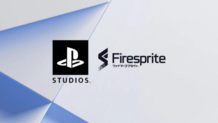 Firespite - Sony - Banner