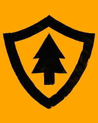 Firewatch Has Sold One Million Copies