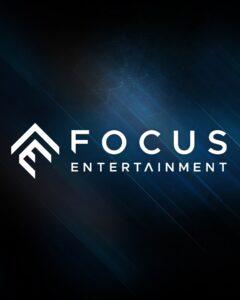 Focus Home Interactive rebrands to Focus Entertainment