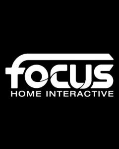 Focus Home Interactive acquires Deck 13