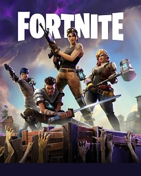 Sony blocking Fortnite players from Nintendo Switch
