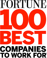 Activision Blizzard, Riot Games in Fortune's 100 Best Companies to Work For