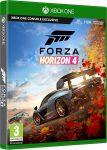 Forza Hirozon 4 - Xbox One
