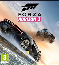 Forza Horizon 3 review roundup